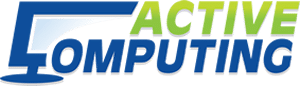 Active Computing